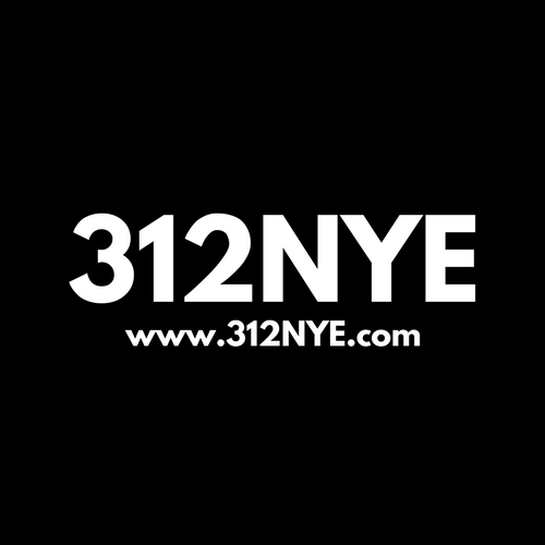 Chicago 2018 NYE - Best New Year\'s party in Chicago - Apartment ...